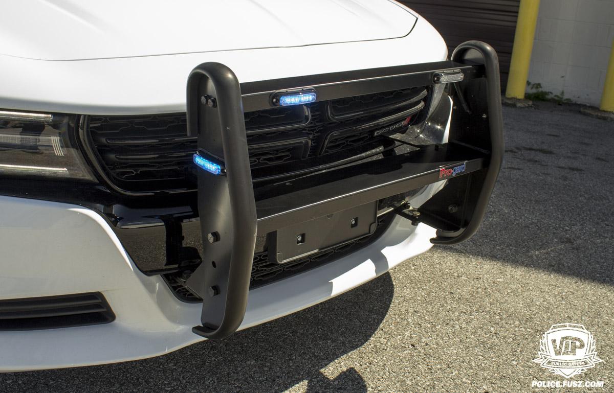 Build A Dodge >> 2017 Ford Explorer Police