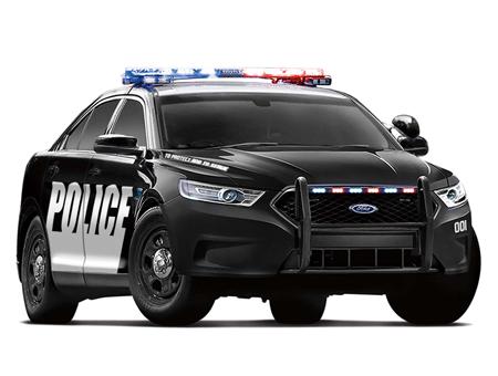 Lou Fusz Ford >> VIP Police Vehicle Configurator   VIP Police Upfitting